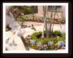 庭園 イメージ2