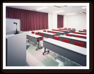 研修室 イメージ